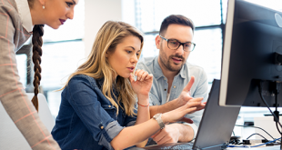 Starta företag – vilken företagsform passar dig?